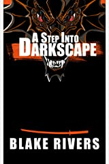 A Step into Darkscape (The Assassin Princess Novels Book 2) Kindle Edition