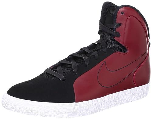 Nike 827116-003, Zapatillas de Trail Running para Mujer, Gris (Wolf Grey/Black/Volt/Hyper Turq), 38 EU: Amazon.es: Zapatos y complementos