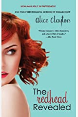 The Redhead Revealed Kindle Edition