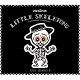 Little Skeletons/Esqueletitos: Countdown to Midnight (Canticos)
