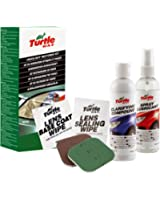 Turtle Wax 1830810 FG6690 Headlight Restorer Kit