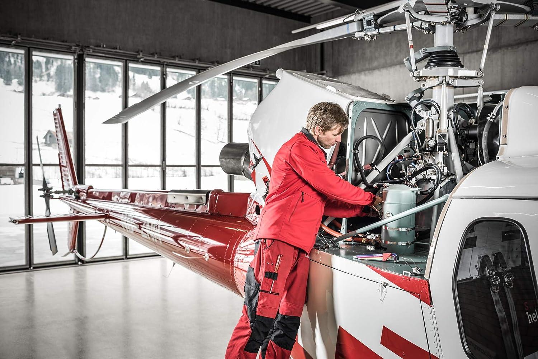 PB Swiss Tools 3-fach Sechskant-Schraubendreher mit Gleit-Quergriff PB 1204.2,5 100/% Swiss Made 2,5 mm Unbegrenzte Garantie