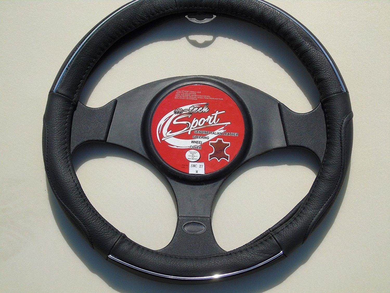 RM R–Convient pour mini Sept 5de voiture, Housse de volant, SWC 27Medium