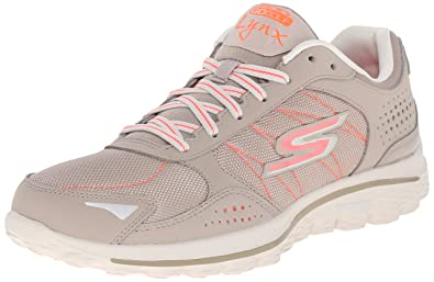 Where To Buy Skechers GOgolf 2 Lynx Women's Water-Resistant Shoes