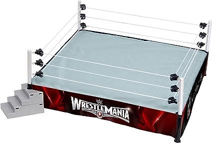 NXT Accesorio Set Completo-Accesorios para Mattel auténtico anillo de escala