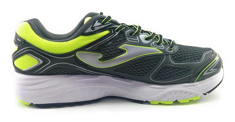 Joma R.Vitaly Zapatillas Running Hombre 40 EU Venta de calzado deportivo de moda en línea