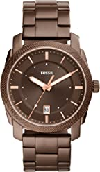 Montre Homme - Fossil FS5370