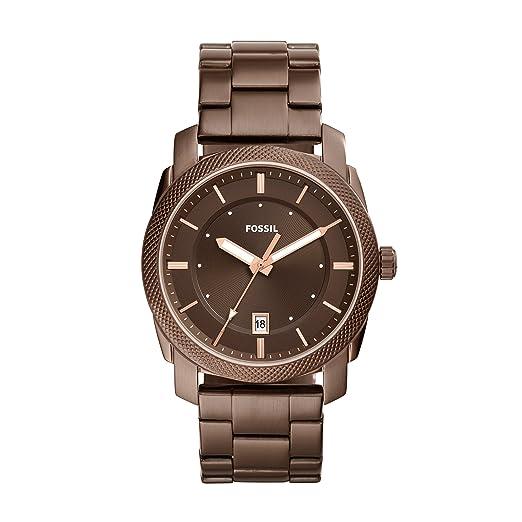 Reloj Fossil - Hombre FS5370