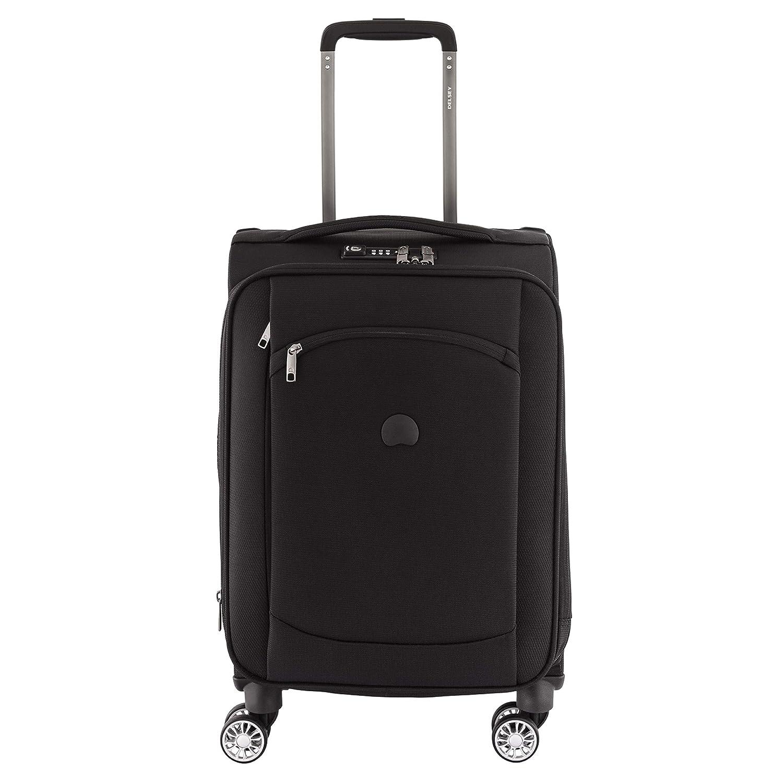 デルセー スーツケース DELSEY MONTMARTRE AIR モンマルトルエア キャリーケース Sサイズ 55cm ビジネス 出張【機内持ち込み】   B01M1GDTG7