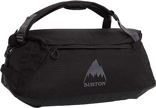 Burton Men's Multipath Duffle 60