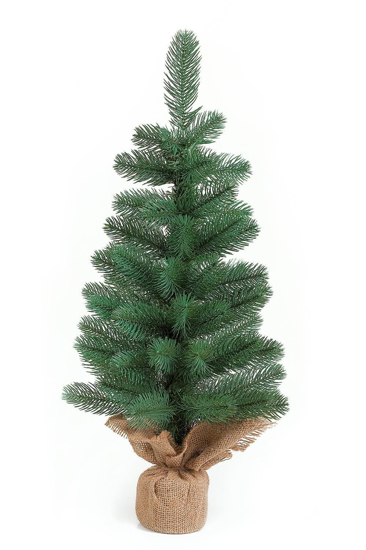 vbs tannenbaum k nstlich ca 65cm weihnachtsbaum. Black Bedroom Furniture Sets. Home Design Ideas