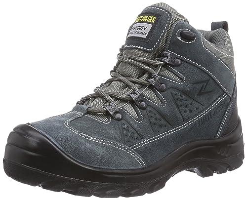 Sneakers nere per unisex Safety Jogger Venta Barata De Cuánto Precios De Venta Sitio Oficial lRxGEAOEwF