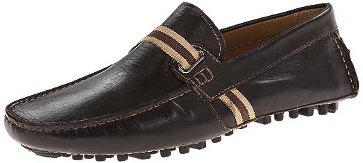 Mens Giorgio Brutini Men's Torre Slip On Loafer For Sale Size 46