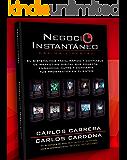 NEGOCIO INSTANTÁNEO: El sistema más fácil, rápido y confiable de marketing digital que conecta, engancha, nutre y…