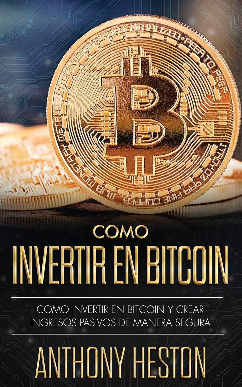 qué moneda digital invertir a corto plazo