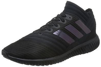 a37da64b938 adidas Herren Nemeziz Tango 17.1 Tr Fußballschuhe  adidas ...