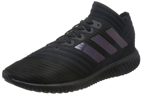 adidas Herren Nemeziz Tango 17.1 Tr Fußballschuhe: