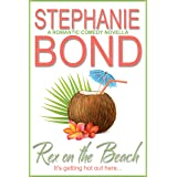Rex on the Beach: a romantic comedy novella