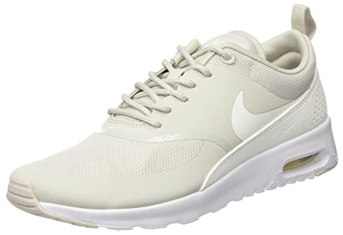 86e691f6c7c Nike Women s WMNS Air Max Thea Sneakers  Buy Online at Low Prices in ...