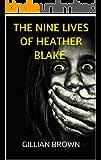 The Nine Lives of Heather Blake