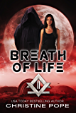 Breath of Life (The Gaian Consortium Series Book 2)