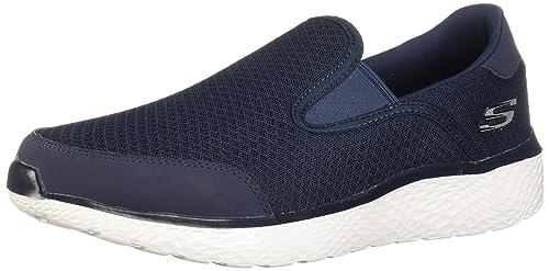Buy Skechers Men's Training Shoes at