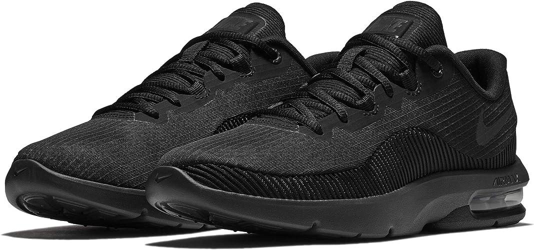 Nike Herren Air Max Advantage 2 Laufschuhe