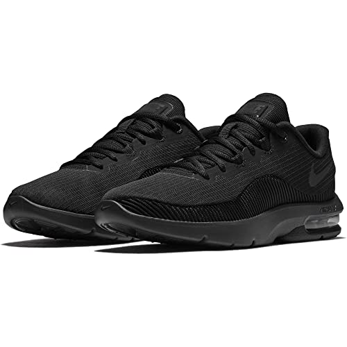 timeless design 7e592 54340 Nike Air MAX Advantage 2, Zapatillas de Running para Hombre Amazon.es  Zapatos y complementos