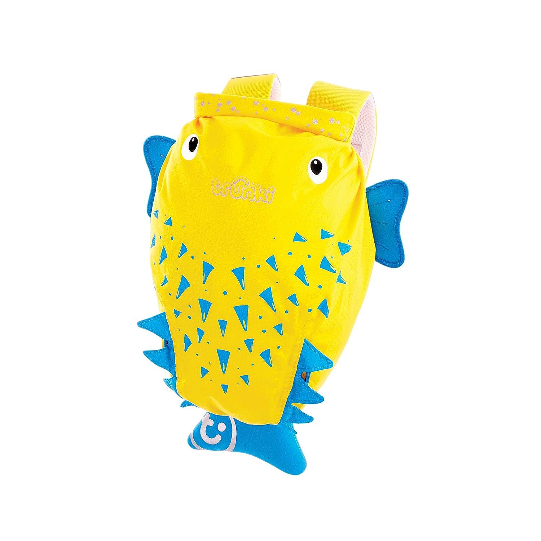 HUOPR5Q Fish and Forest Illustration Drawstring Backpack Sport Gym Sack Shoulder Bulk Bag Dance Bag for School Travel