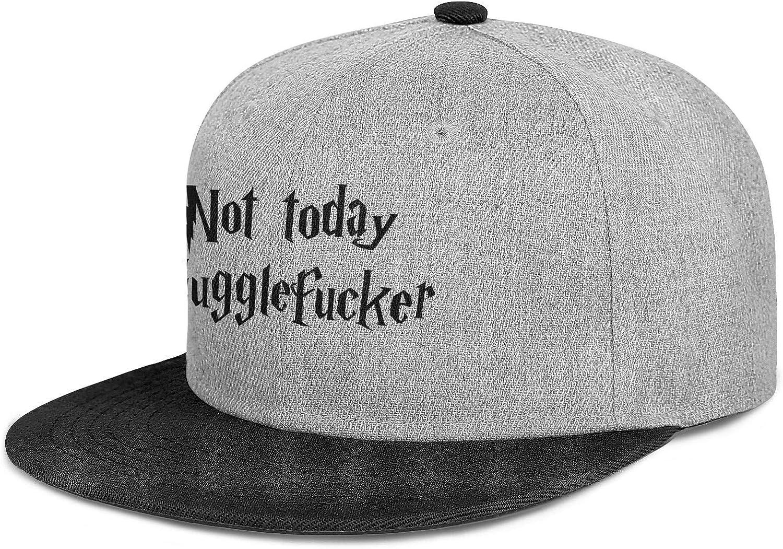Popular Mens Snapback Cotton Adjustable Lumos-Nox-Logos Baseball Cap Snapbacks Womens Flat Brim Dad Hats