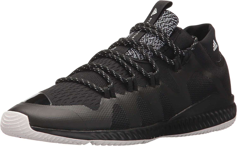 Crazytrain Pro-Mid Cross-Trainer-Shoes