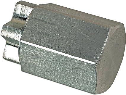 Laser Kolben Werkzeug Zum Entfernen Für Blue Spot Calipers 7244 Auto