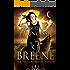 Warrior Fae Princess (A Demon Days, Vampire Nights Novel Book 2)