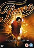 Fame - Series 1 And 2 [UK Import]
