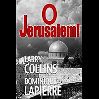 O Jerusalem! (English Edition)