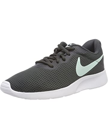 962917342b Women's Running Shoes | Amazon.co.uk