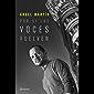 Por si las voces vuelven (No Ficción)