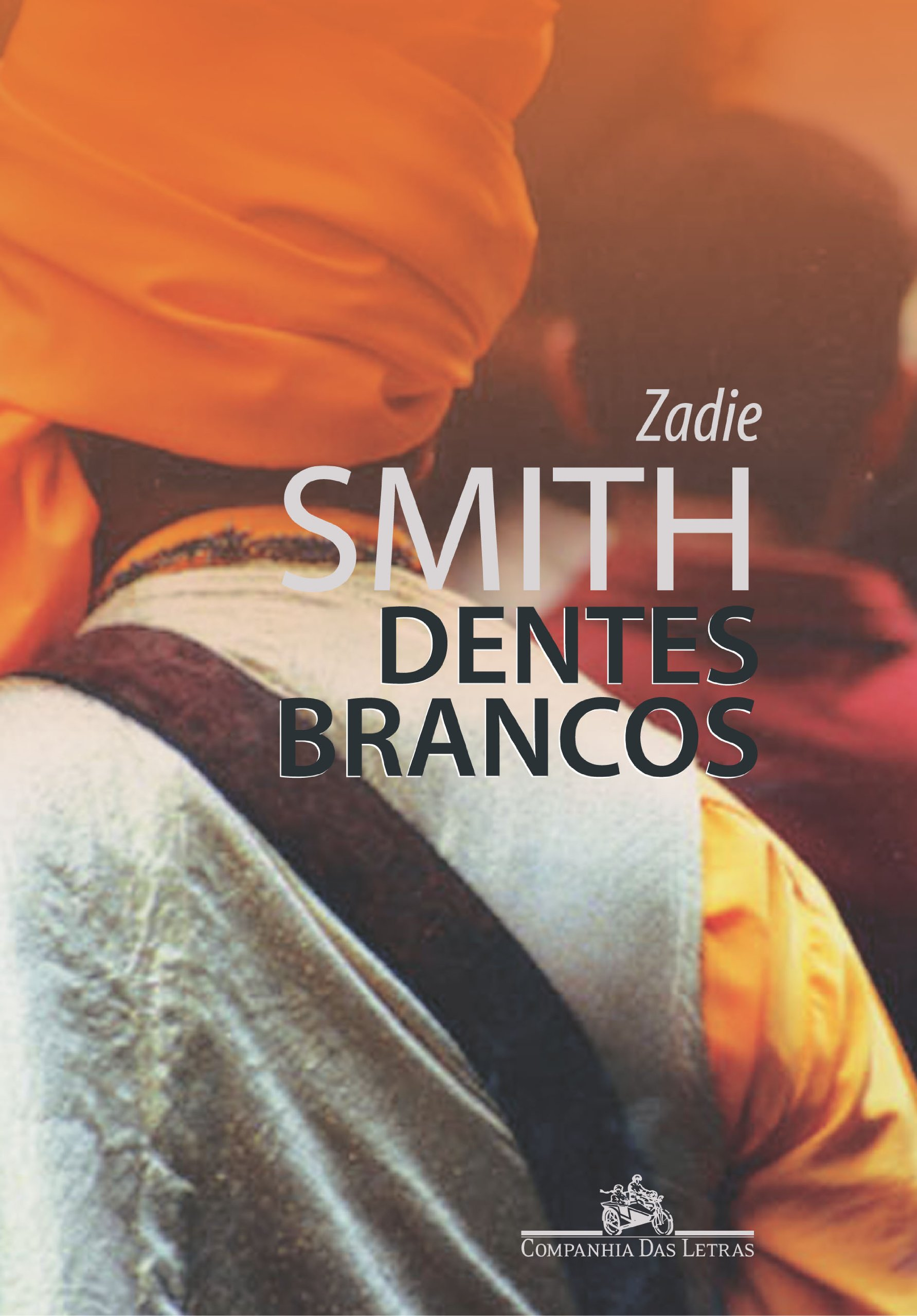 Dentes Brancos | Amazon.com.br