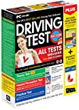 Driving Test Success ALL Tests Deluxe 2009/2010 Edition (PC)