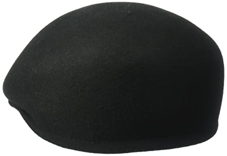 8bccbe75 Country Gentleman Men's Cuffley Ivy Cap with Firm Shape Retention at Amazon  Men's Clothing store: