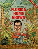Florida Home Grown: Landscaping