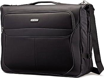 Samsonite LIFTwo Ultra Valet Garment Bag