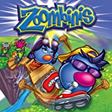 Zoombinis for Mac [Download]