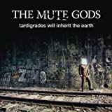 Tardigrades Will Inherit The Earth [2 LP + 1 CD]