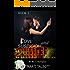 Love and Suspicion (An M.T. Romance Book 3)