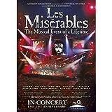 Les Miserables 25th Anniversary [DVD]