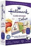 Hallmark Card Studio Deluxe v11 (PC)