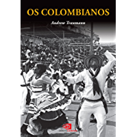 Os Colombianos
