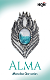 Alma (HQÑ)