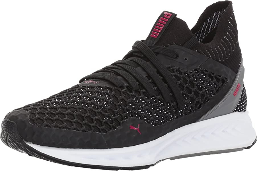 0eb2ff09c2b1d3 Women s Ignite Netfit Wn Cross Trainer. PUMA Women s Ignite Netfit Wn